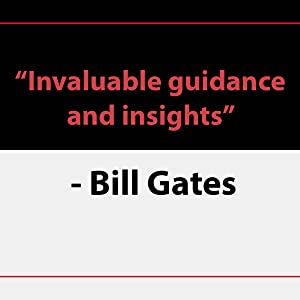 Principles, Bill Gates, Ray Dalio, Finance, self-help