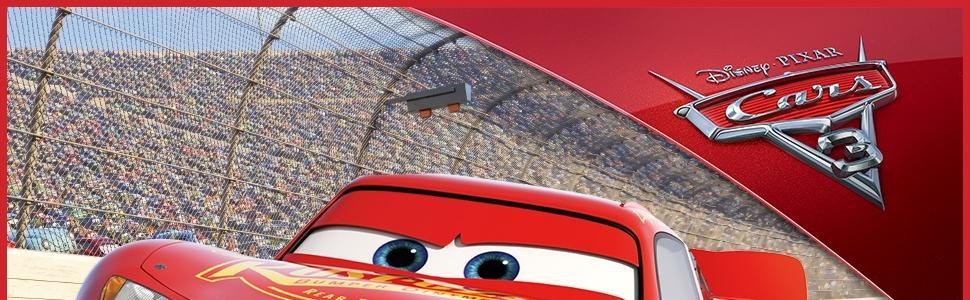 Cars 3 mack gran viaje juguetes y juegos - Cars en juguetes ...