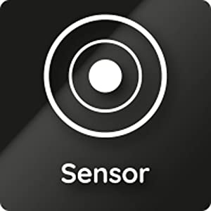 Sensorprogramm