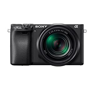 a6400front