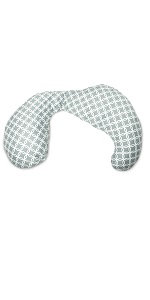 pregnancy pillow, body pillow, prenatal vitamins, boppy, boppy cover