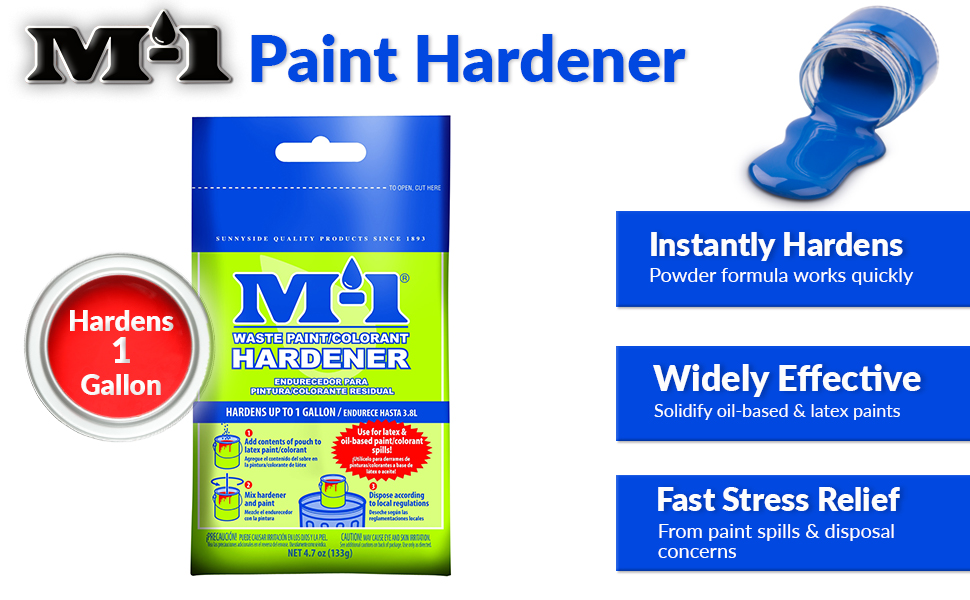 clean, mess, stains, harden, solidify, prepare, mistake, sunnyside, safe, quick, drop, powder, add