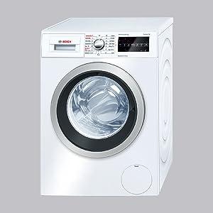 bosch original washing machine with dryer