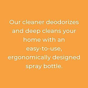 cloralen multipurpose cleaner