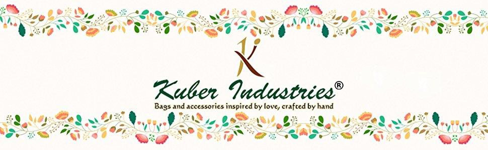 Kuber Industries (From The Manufacturer)