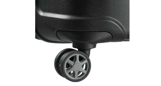 maleta de viaje; maleta rigida; maleta grande; maleta mediana; maleta con ruedas; spinner; tsa maletas 55x40x20