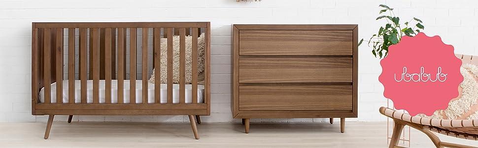 ubabub nifty dresser timber header lifestyle