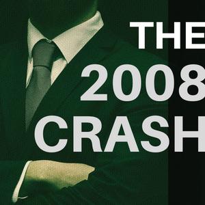 The 2008 Crash
