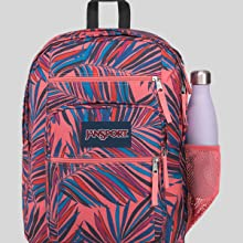 Big Student- over 35 colors, prints and patterns to choose from, you're sure to find a favorite.