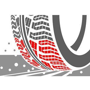 Uniroyal Ms Plus 77 M S 175 65r14 82t Winterreifen Auto