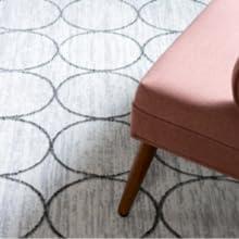 rug, area rug, kitchen rug, living room rug, 8x10 area rug, runner fur for the hallway, runner rug