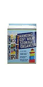 storage, toys; nursery, organizers