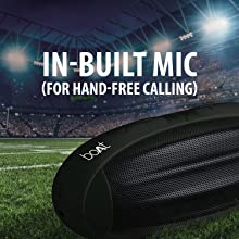 in-built-mic