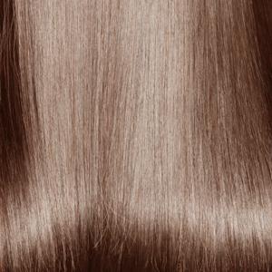 Résultat Cheveux Brillants