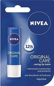 hydrating lip balm; moisturising lip balm; lip balm; chapstick; repair balm; protect lip balm