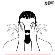 Beardo Face Lotion