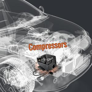 air suspension compressor, suspension compressor, air suspension kits, air bag suspension