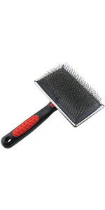 Paw Brothers Slicker Brush for Dogs
