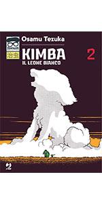 kimba2