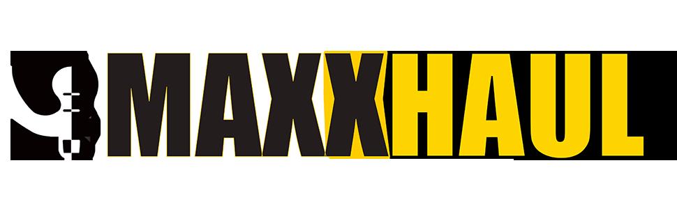 CZC Wellmax Optronics Partsam MaxxHaul MaxWorks LED trailer light 12 volt replacement stop tail turn