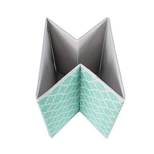 lattice chevron starburst scroll blue black gray red aqua teal purple brown green