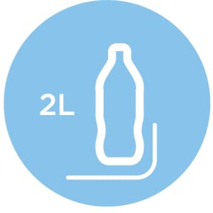2L Bottle Holder,Midea Single Door Refrigerators , Single Door Fridge , bar fridge ,Bar Refrigerator