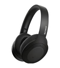 Sony WH-1000XM2, casque bluetooth, casque sans fil, WH1000XM2, 1000XM2, casque audio