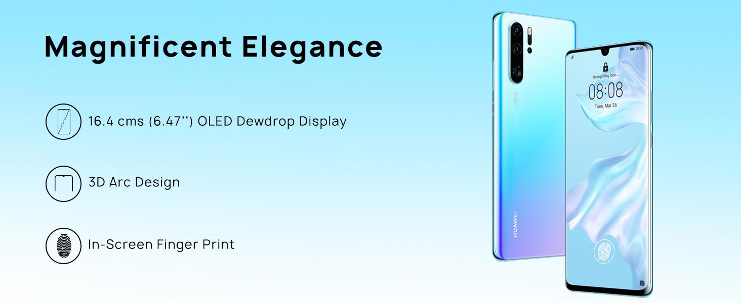 huawei p30 pro, huawei p30, p30 pro, huawei p30 series, p30 mobile, best camera phone