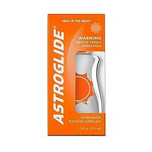 astroglide personal lube,astroglide personal lubricant,shibari personal lube,triton personal lube