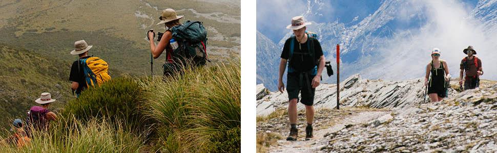 mens voyageur waterproof low sneaker shoe hiking hike lifestyle