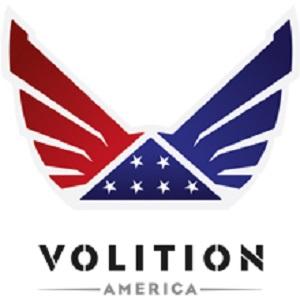 Volition America