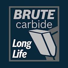 Brute Carbide