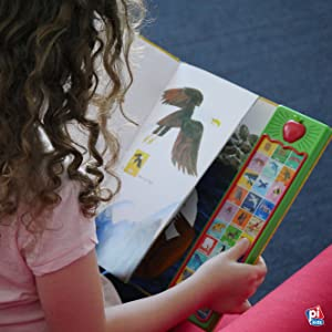 sound,book,toy,toys,picture,pi,kids,p,i,children,phoenix,international,publications,eric,carle
