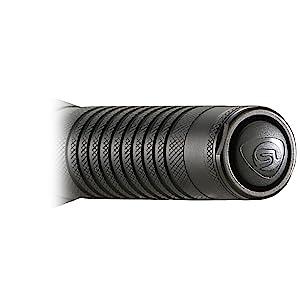 Streamlight 74509 Strion LED HL Rechargeable Flashlight