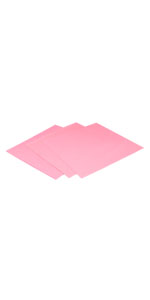 ARCTIC Thermal Pad Basic 100 x 100 mm