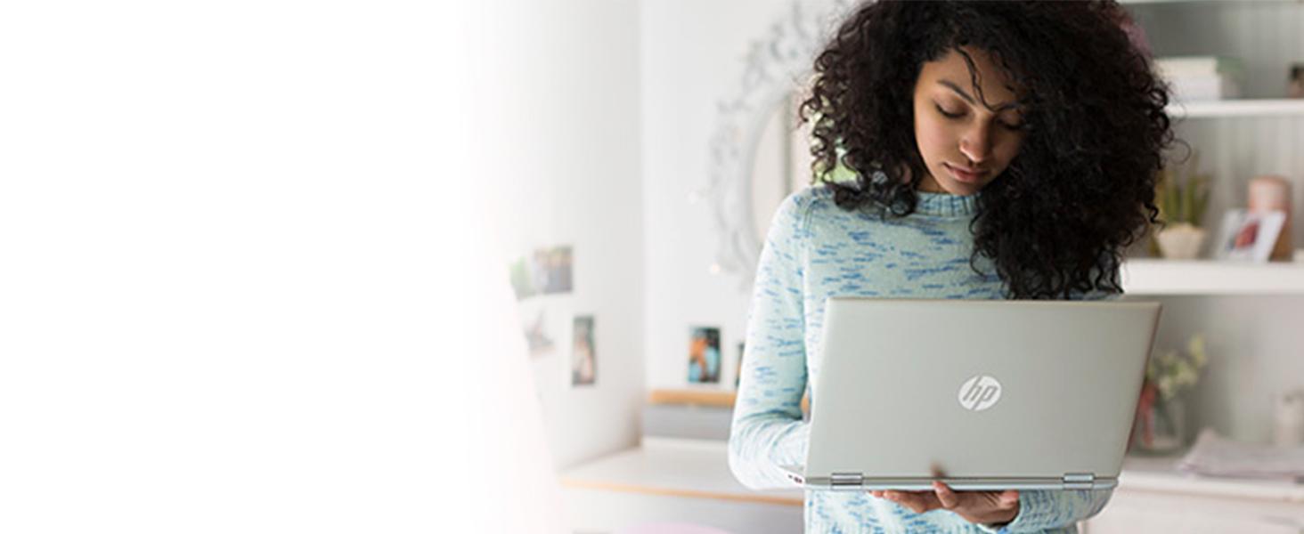 keywords: laptop mode work write update home
