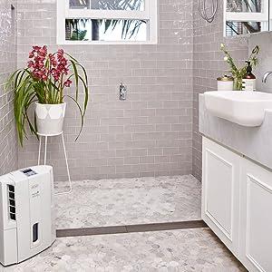 high quality dehumidifier