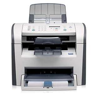 Tóner compatible Hp Q2612A: Amazon.es: Oficina y papelería