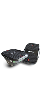 inmotion hovershoes x1 hoverboard