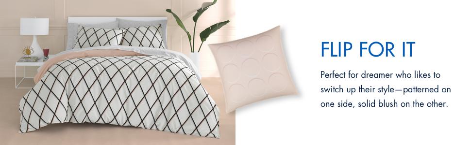 cotton duvet;cotton duvet set;solid duvet set;solid duvet