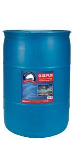 Glide Path Liquid Deicer