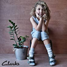 clarks kids, clarks, clarks fashion, kids shoes