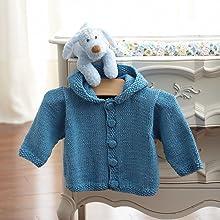 bernat handicrafter cotton yarn knit crochet craft yarnspiration