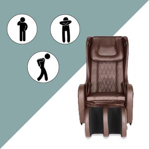 Chair Massager, Massage Chair, Full Body Massager, Air pressure massager, Roller Massager