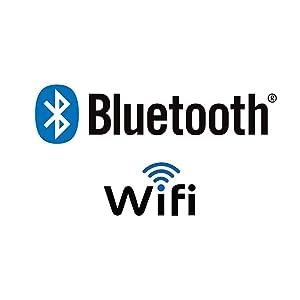 smart trainer bluetooth