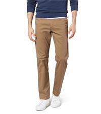 Original Khaki All Seasons Tech Slim Fit