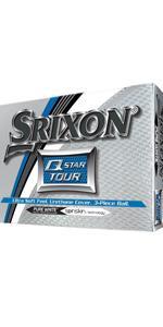 q-star tour
