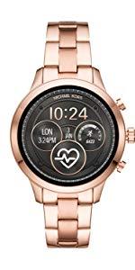 219d0c71565d Runway Touchscreen Smartwatch · Runway Touchscreen Smartwatch · Sofie  Touchscreen Smartwatch · Sofie Touchscreen Smartwatch · Sofie Touchscreen  Smartwatch ...