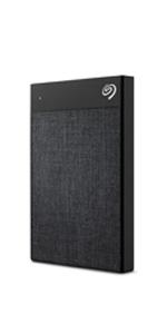 ultra touch, hard disk 2tb external portable, 1tb portable, hard drive, hard disk usb 3.0