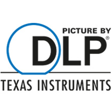 dlp, optoma, projector, projection